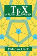 Cover for A Plain TEX Primer