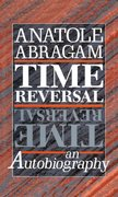 Cover for Time Reversal
