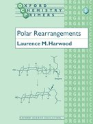 Cover for Polar Rearrangements