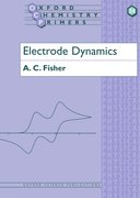 Cover for Electrode Dynamics