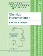 Cover for Chemical Instrumentation