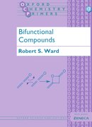 Bifunctional Compounds