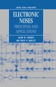 Cover for Electronic Noses