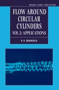 Cover for Flow Around Circular Cylinders