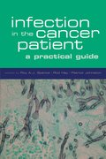 Cover for Infection in the Cancer Patient