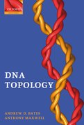 Cover for DNA Topology