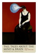 Cover for Tall Tales about the Mind and Brain