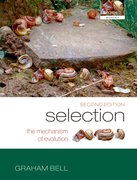 Cover for Selection