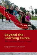 Cover for Beyond the Learning Curve
