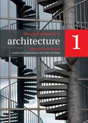 Cover for The Oxford Companion to Architecture