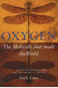 Cover for Oxygen