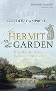 Cover for The Hermit in the Garden