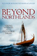 Cover for Beyond the Northlands - 9780198701293