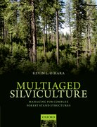 Cover for Multiaged Silviculture