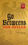 Cover for Go-Betweens for Hitler