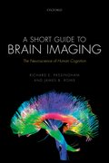 Cover for A Short Guide to Brain Imaging