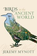 Cover for Birds in the Ancient World - 9780198713654