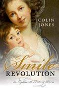 The Smile Revolution book cover