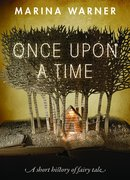 Cover for Once Upon a Time