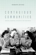 Cover for Contagious Communities