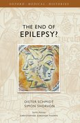 Cover for The End of Epilepsy? - 9780198725909