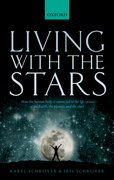 Cover for Living with the Stars