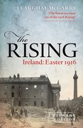 Cover for The Rising (New Edition)