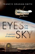 Cover for Eyes on the Sky