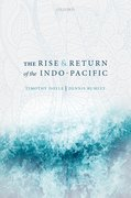 Cover for The Rise and Return of the Indo-Pacific