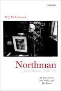 Cover for Northman