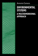 Cover for Environmental Systems