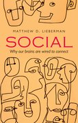 Cover for Social