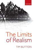 Cover for The Limits of Realism