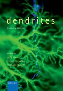 Cover for Dendrites