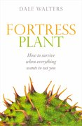 Cover for Fortress Plant