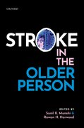 Cover for Stroke in the Older Person