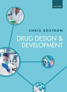 Cover for Drug Design and Development