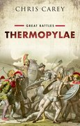 Cover for Thermopylae