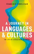 Cover for A Journey in Languages and Cultures