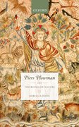 Cover for <em>Piers Plowman</em> and the Books of Nature