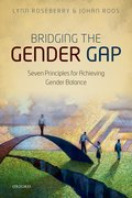 Cover for Bridging the Gender Gap