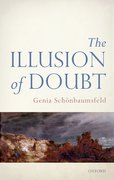 Cover for The Illusion of Doubt