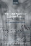 Cover for Unbounded Dependency Constructions