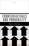 Cover for Counterfactuals and Probability