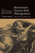 Cover for Retirement System Risk Management
