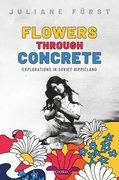 Cover for Flowers Through Concrete