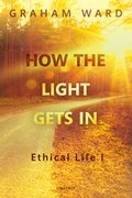 Cover for How the Light Gets In