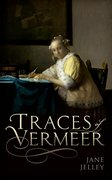 Cover for Traces of Vermeer