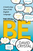 Cover for The Story of Be