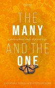Cover for The Many and the One